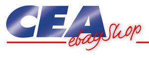CEA Maxum-Tech
