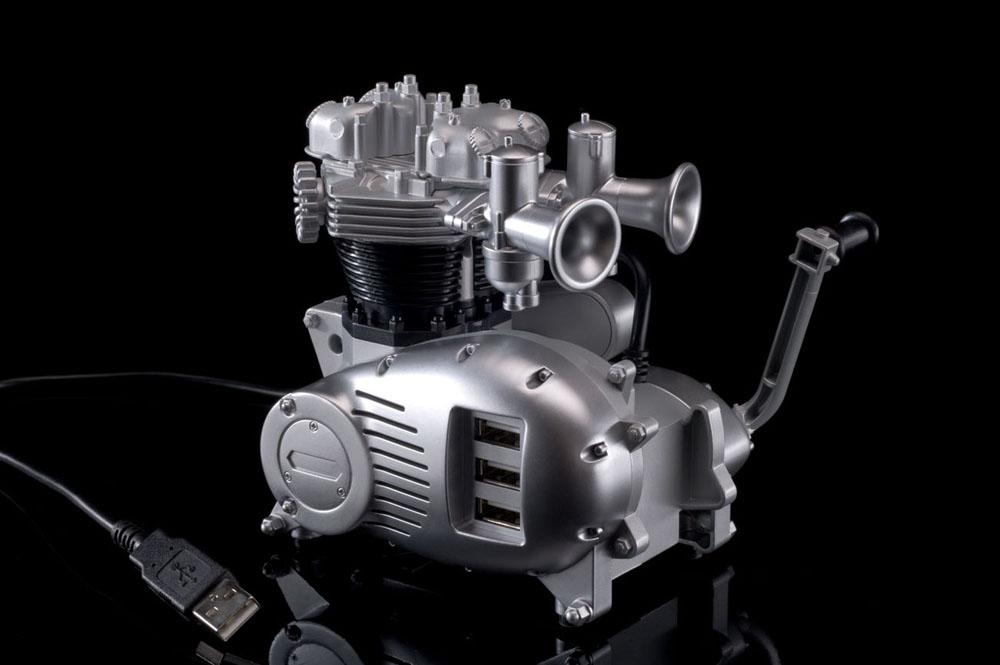 """usb-motor """""""