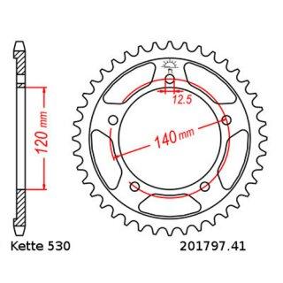 2001 to 2008 Models DID Gold X-Ring Chain /& JT Sprockets Kit Set Suzuki GSX1400